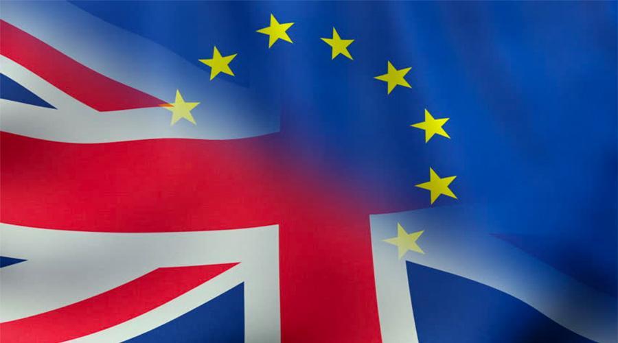 Brexit y tratamiento de datos